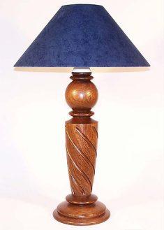 Asztali lampa Goteborg